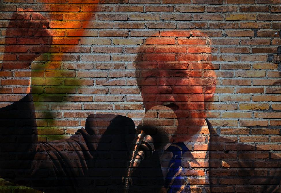 Twitter y Trump: ¿censura o legítimo ejercicio de autonomía?