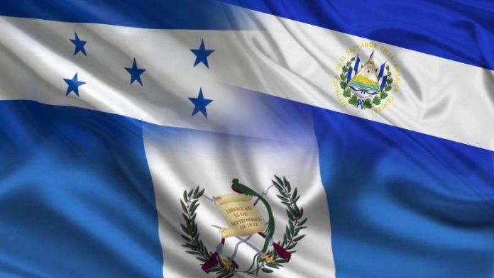 El círculo vicioso de Centroamérica Norte